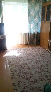 Аренда квартиры, Ижевск, Ул. Песочная - Фото 1