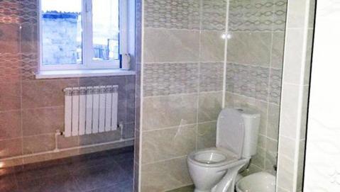 Продам дом из поревитоблоков - Фото 3