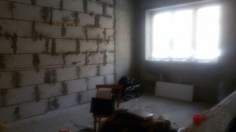 1-к квартира, 35 м, 1/16 эт, пос Свердловский, ул Молодежная, 4 - Фото 3