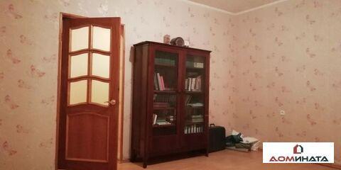 Продажа квартиры, м. Купчино, Малиновская ул. - Фото 1