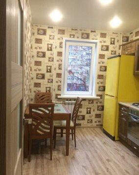Сдается в аренду квартира г Тула, ул Вересаева, д 1б - Фото 4