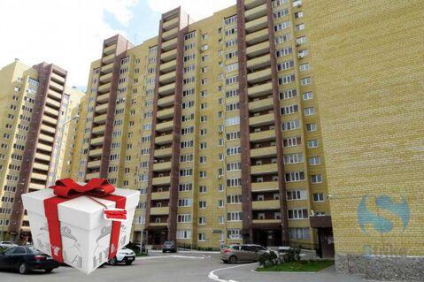Аренда квартиры, Тюмень, Ул Энергостроителей - Фото 2