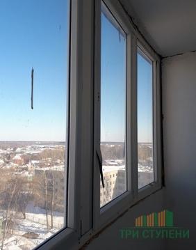 Продается просторная 1-к квартира в удобном районе - Фото 2