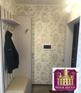 Аренда квартиры, Симферополь, Ул. Дачная - Фото 5