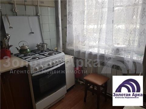 Продажа квартиры, Северская, Северский район, Ул. 50 лет Октября - Фото 5
