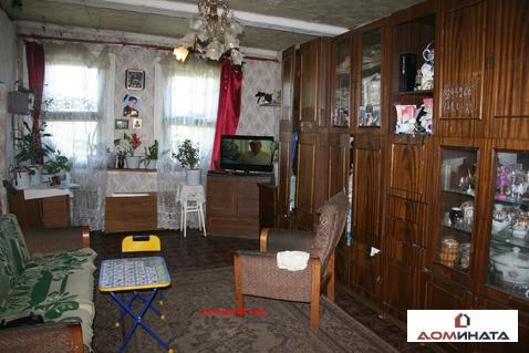 Продам дом 90 кв/м Тосно , Ленинградская область Московское шоссе - Фото 2