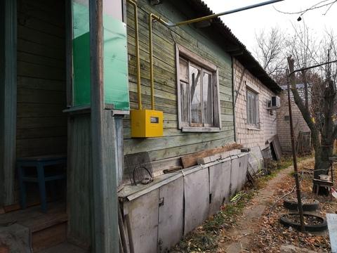 Аренда дома, Волгоград, 1-й Летный пер. - Фото 5