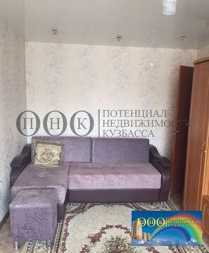Продажа квартиры, Кемерово, Ул. 9 Января - Фото 5