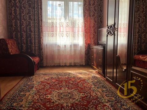 Аренда квартиры, Красногорск, Красногорский район, Ул. Парковая - Фото 3