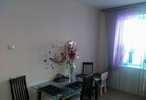 Продам 2х комнатную квартиру Ленская 47 - Фото 3