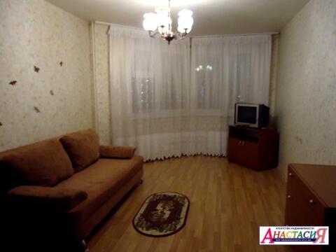 Отличная квартира в новых Химках - Фото 4