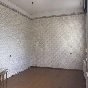 Продам двухкомнатную квартиру на Ярославской - Фото 4