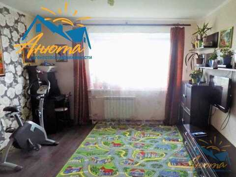 3 комнатная квартира в Обнинске, Маркса 88 - Фото 2