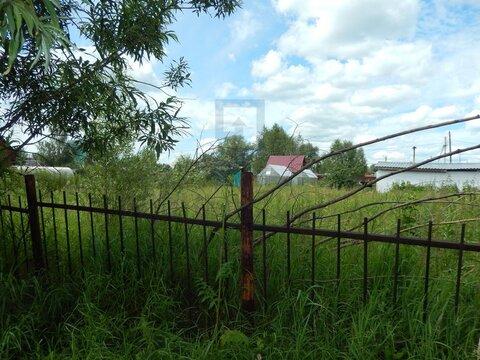 Продажа участка, Кудряшовский, Новосибирский район - Фото 3