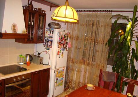 Продажа квартиры, Чита, Ул. Боровая - Фото 4