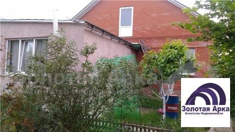 Продажа дома, Новоукраинский, Крымский район, Центральная улица - Фото 5