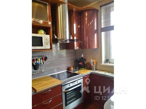 Продажа квартиры, Мурманск, Ул. Баумана - Фото 1