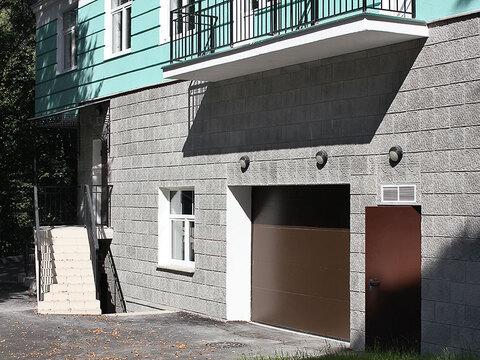 Продается 1 комн. квартира свободной планировки - Фото 3