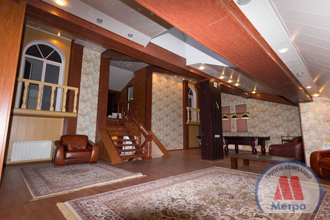 Квартира, ул. Республиканская, д.31 к.2 - Фото 2