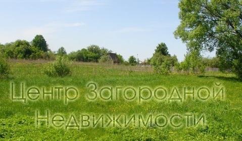 Участок, Калужское ш, 62 км от МКАД, Лопатино д. (Подольский р-н), В . - Фото 2