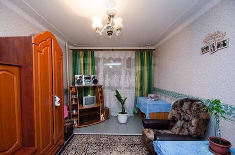 Продам 4-комн. кв. 83.3 кв.м. Белгород, Щорса - Фото 1