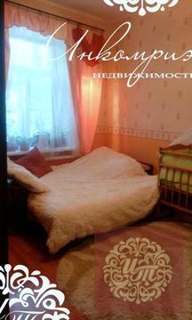 1 к кв ул. Шибанкова г. Наро-Фоминск, с ремонтом - Фото 4