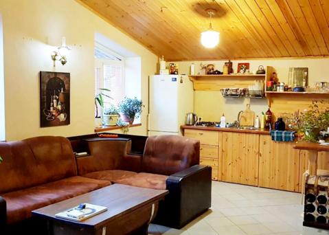 Продается дом 142 кв.м. Раменский р-н, д. Шмеленки, Земляничная - Фото 4