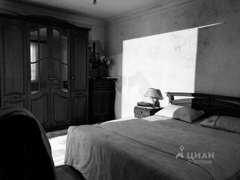 Продажа квартиры, Дербент, Переулок Карла Маркса - Фото 2