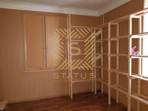 Аренда офисного помещения на Достоевского - Фото 2