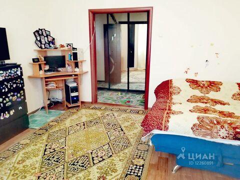 Продажа квартиры, Ул. Маршала Полубоярова - Фото 2