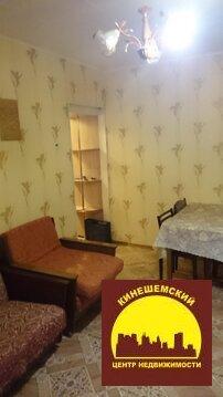 2-комнатная квартира Заволжск - Фото 5