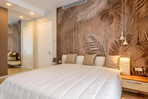 Продам 3-х комнатную квартиру люкс класса - Фото 3