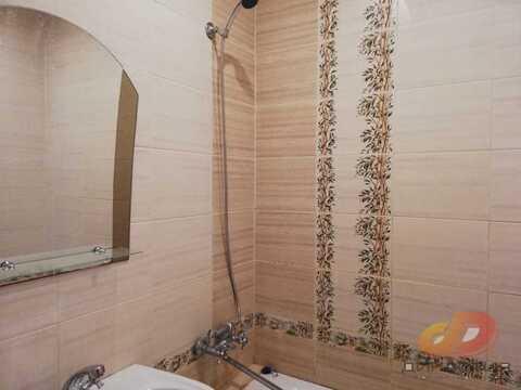 Однокомнатная квартира, Перспективный - Фото 1
