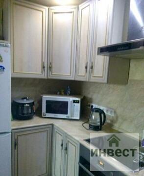 Продается 2х комнатная квартира г. Балабаново Калужская обл. ул. Гагар - Фото 3