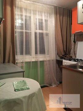 Продается часть дома во Фрязино улица Горького 30 - Фото 4