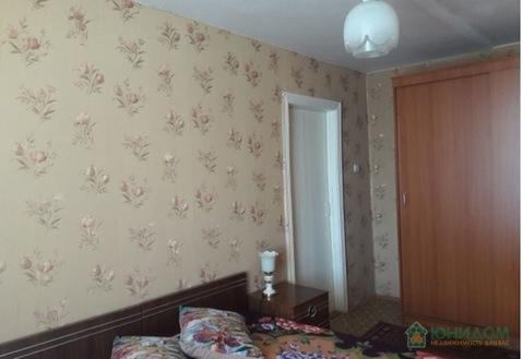 2 комнатная квартира, ул. Ялуторовская - Фото 3