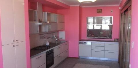 Сдается 3-х комнатная квартира на ул.Некрасова - Фото 4