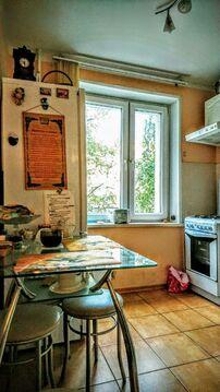 3-комнатная квартира на ул.Клинская - Фото 3