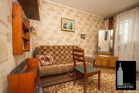 Продажа двухкомнатной квартиры на Пешехонова - Фото 5