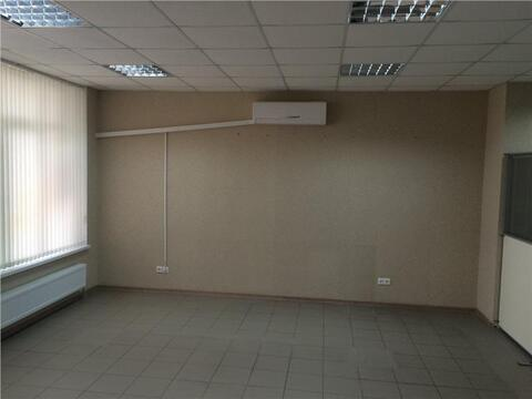 Аренда торгового помещения, Краснодар, Ул. Гидростроителей - Фото 4