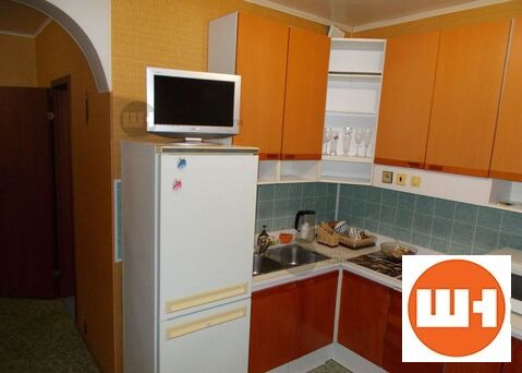 Продается 1-к Квартира ул. Есенина - Фото 3