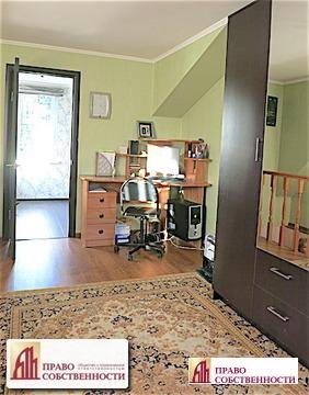 2-этажный дом, Кратово, Раменский район - Фото 4