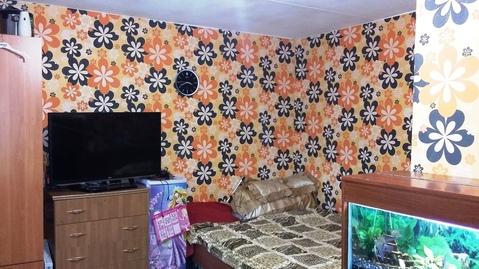 Уютная, очень теплая, не угловая квартира с хорошим (не социальным!) . - Фото 4