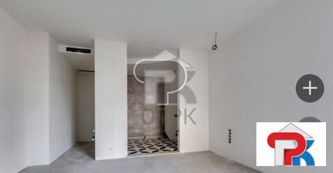 Продажа квартиры, Ул. Талалихина - Фото 5
