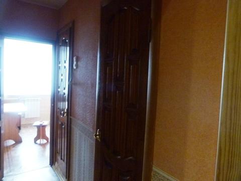 Продажа 3-х комн. кв. в г. Белгород по ул.Есенина - Фото 3