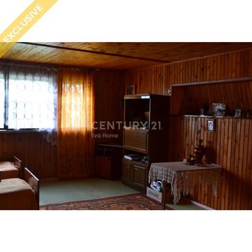 Дача с. Кадниково Сысертского района, 10 соток, дом 100 кв м - Фото 2