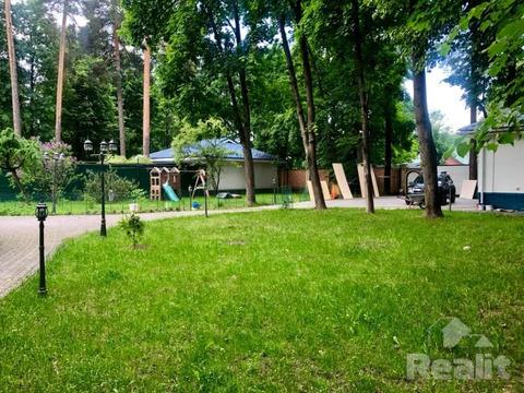 Продажа дома, Королев, Микрорайон Первомайский - Фото 4