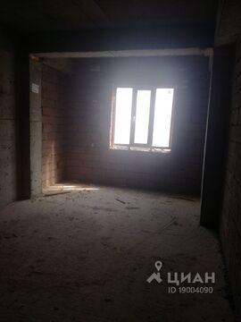 Продажа квартиры, Махачкала, Ул. Бейбулатова - Фото 2