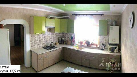Аренда комнаты, Симферополь - Фото 2