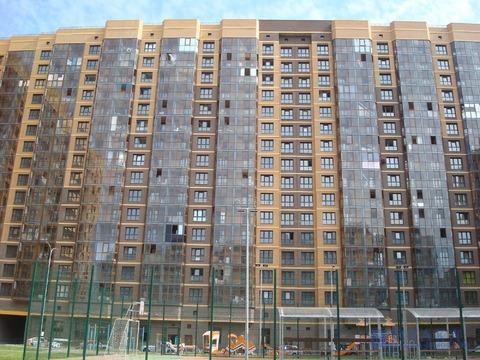 Продам 2к.кв. в Калининском р-не Санкт-Петербурга - Фото 1